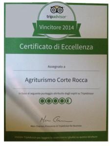 certificato-di-eccellenza